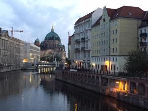 Berlin Vortex 4