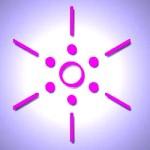 Lichtsymbol 1