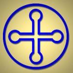 Lichtsymbol 4