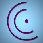 Lichtsymbol 5