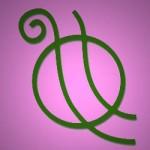 Lichtsymbol 6