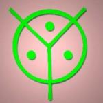 Lichtsymbol 7